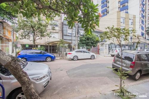 apartamento - cidade baixa - ref: 197364 - v-197364