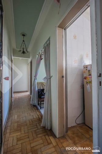 apartamento - cidade baixa - ref: 210782 - v-210782