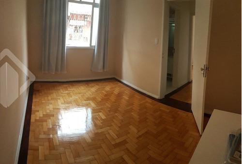 apartamento - cidade baixa - ref: 212833 - v-212833