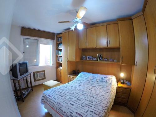 apartamento - cidade baixa - ref: 213592 - v-213592