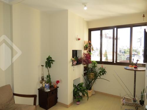 apartamento - cidade baixa - ref: 221422 - v-221422