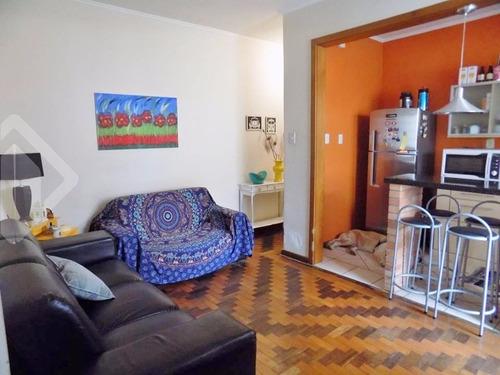 apartamento - cidade baixa - ref: 222241 - v-222241
