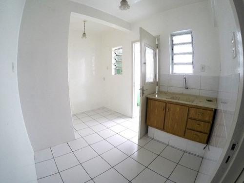 apartamento - cidade baixa - ref: 223134 - v-223134