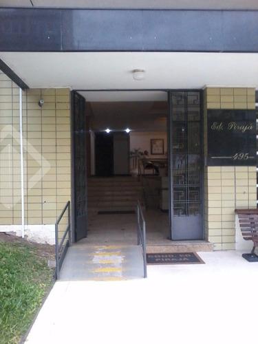 apartamento - cidade baixa - ref: 223335 - v-223335