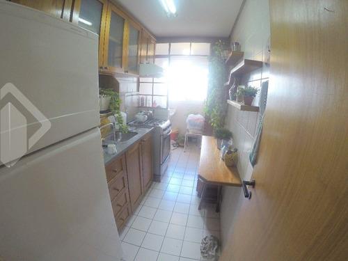 apartamento - cidade baixa - ref: 225108 - v-225108