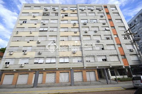 apartamento - cidade baixa - ref: 233980 - v-233980