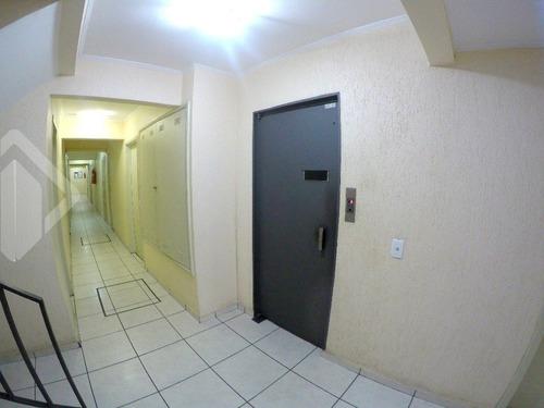 apartamento - cidade baixa - ref: 235382 - v-235382