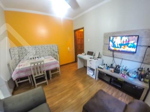 apartamento - cidade baixa - ref: 235672 - v-235672
