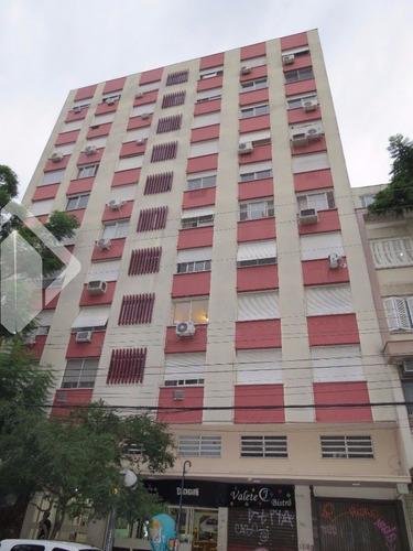 apartamento - cidade baixa - ref: 238950 - v-238950