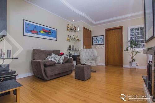 apartamento - cidade baixa - ref: 239447 - v-239447