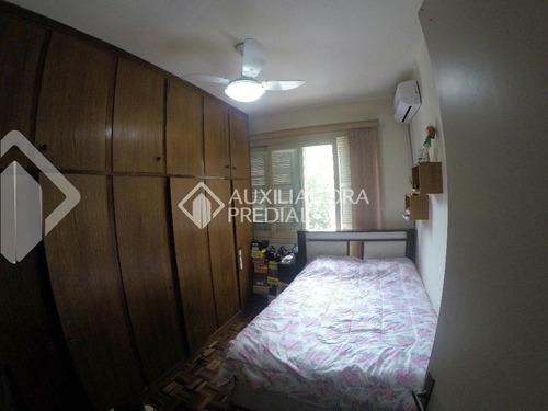 apartamento - cidade baixa - ref: 239858 - v-239858