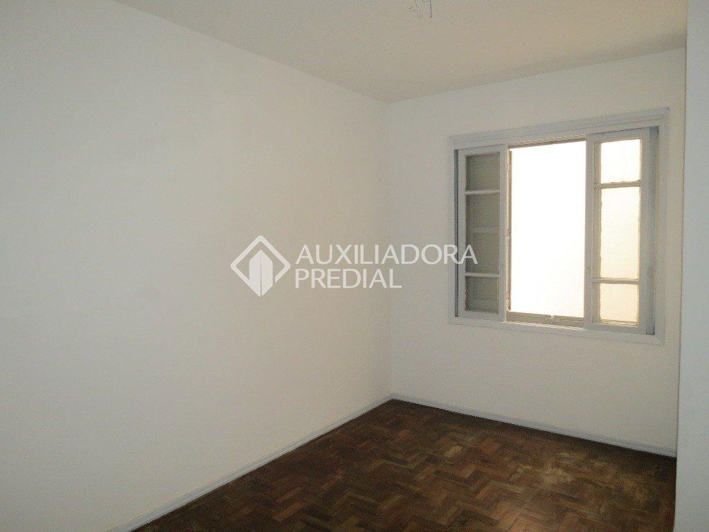 apartamento - cidade baixa - ref: 248957 - v-248957