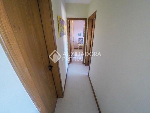 apartamento - cidade baixa - ref: 253727 - v-253727