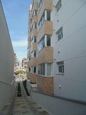 apartamento - cidade baixa - ref: 277396 - v-rp1517