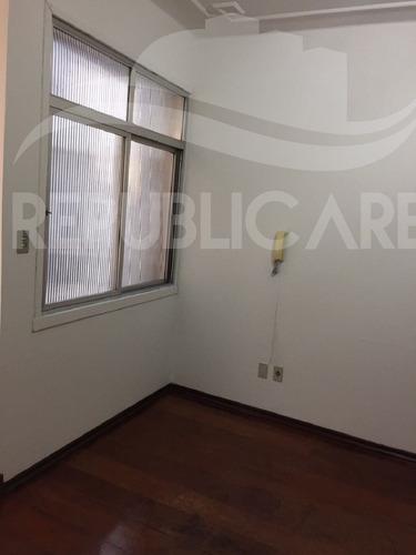 apartamento - cidade baixa - ref: 379298 - v-rp2358
