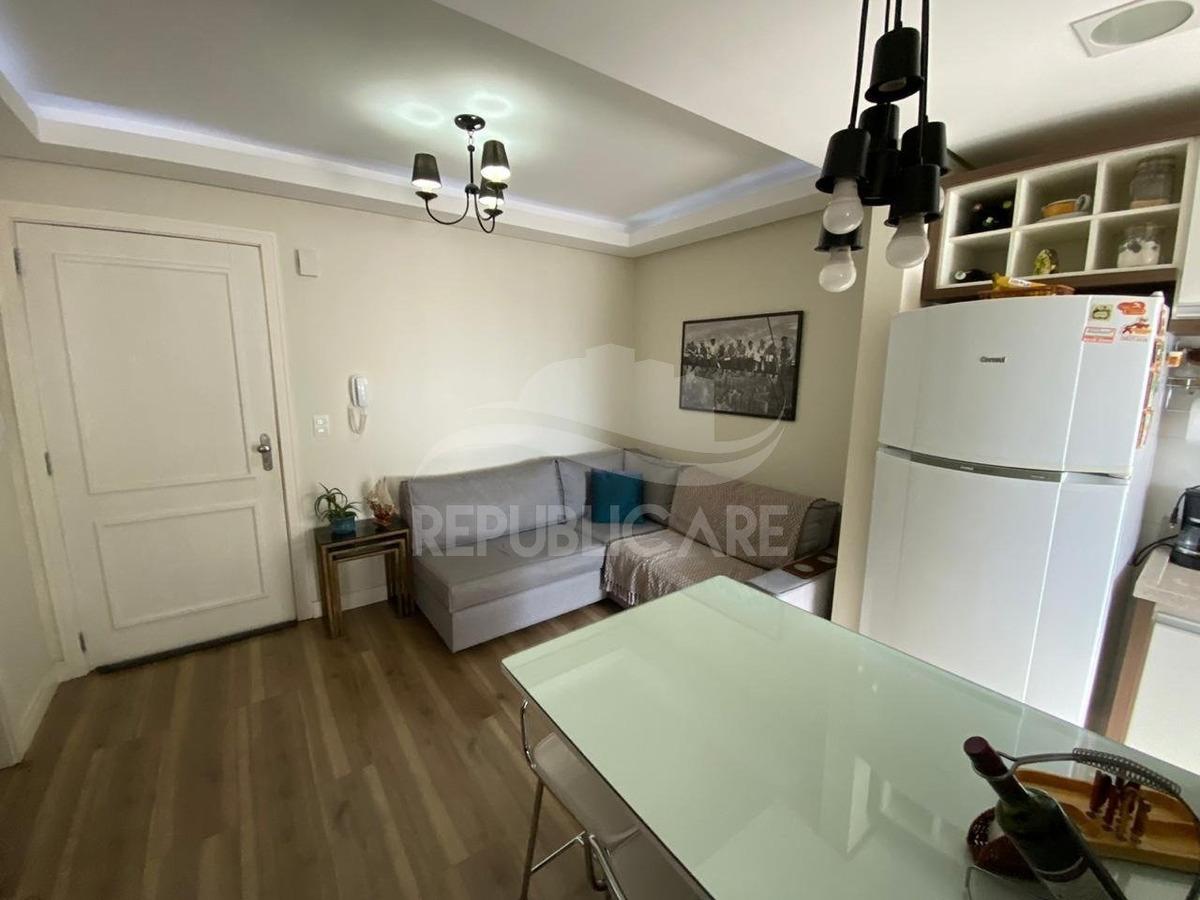 apartamento - cidade baixa - ref: 379347 - v-rp2407