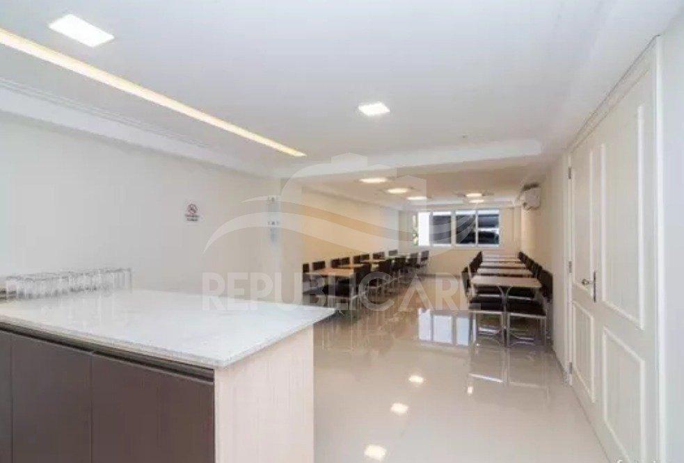 apartamento - cidade baixa - ref: 379393 - v-rp2453