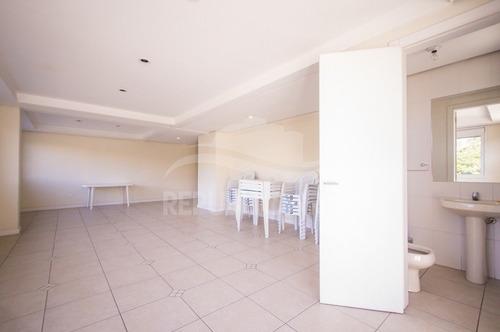 apartamento - cidade baixa - ref: 382574 - v-rp5634