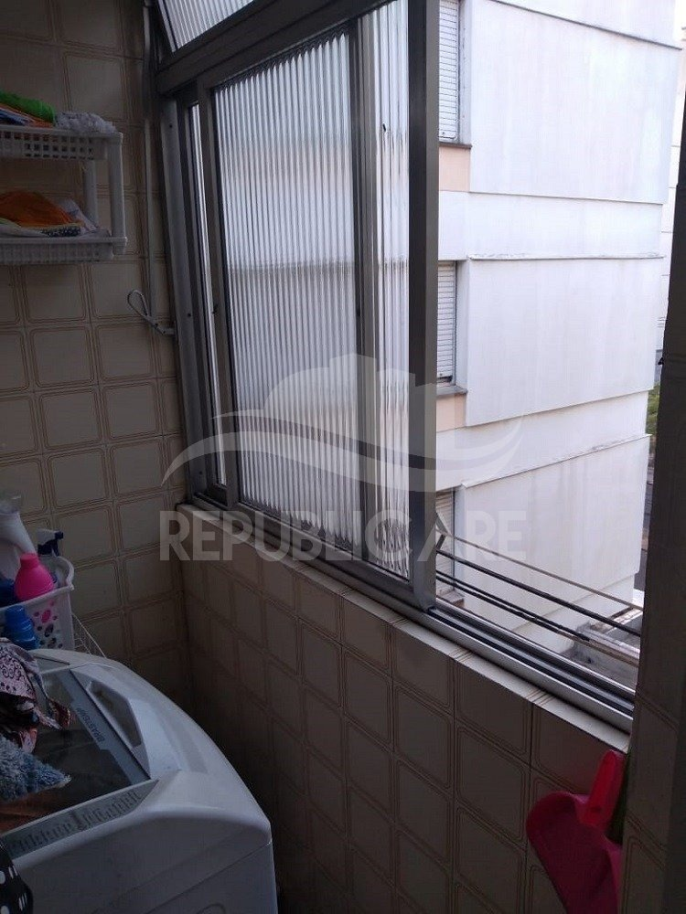 apartamento - cidade baixa - ref: 384709 - v-rp7769