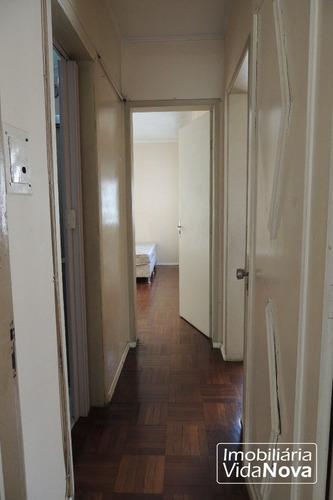 apartamento - cidade baixa - ref: 7063 - v-7063
