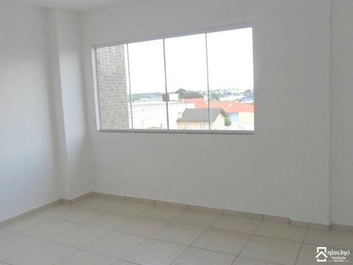 apartamento - cidade jardim - ref: 2508 - l-2508