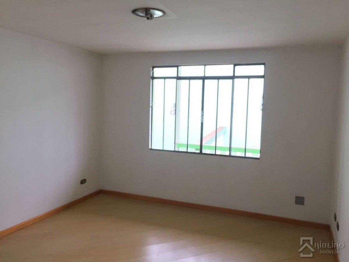 apartamento - cidade jardim - ref: 5073 - l-5073