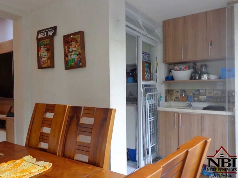 apartamento cidade jardim - reserva do parque, 2 quartos