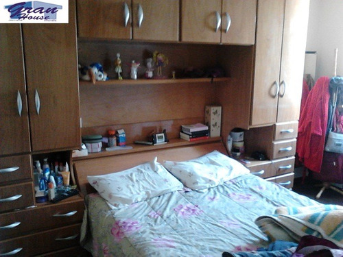 apartamento, cidade lider, 2 dormitórios cod. 1842