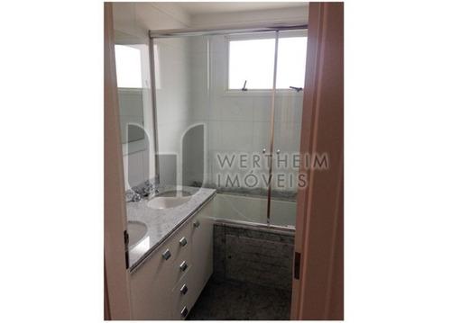apartamento - cidade moncoes - ref: 66422 - l-wi38835