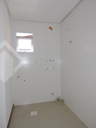 apartamento - cinquentenario - ref: 219783 - v-219783