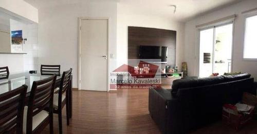 apartamento cipriano barata miolo do ipiranga - ap4510