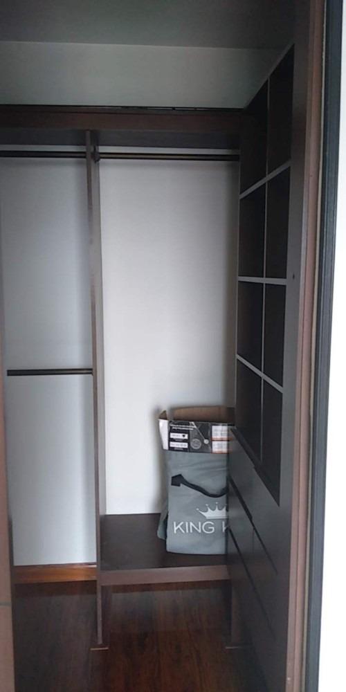 apartamento ciuadad salitre