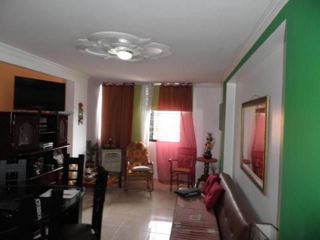 apartamento ciudad alianza 4124393667 20-7931 rs