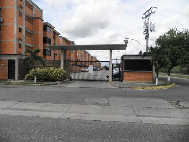 apartamento ciudad alianza guacara 19-15824 rrgs