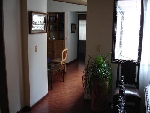 apartamento  ciudad de bogota 9024