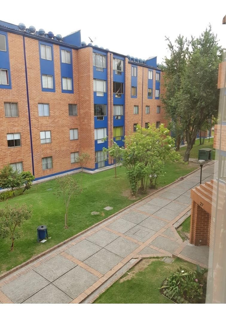 apartamento ciudad salitre sausalito torres azules
