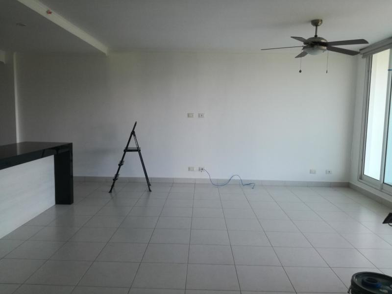 apartamento clayton park *ppz202010*