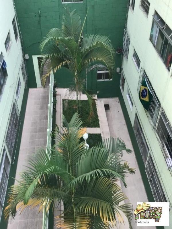 apartamento coab - ap01286