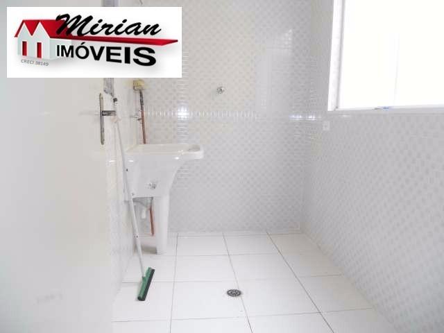 apartamento cobertura - ap00085 - 3321066