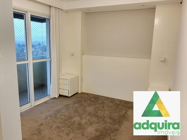 apartamento cobertura com 3 quartos no edifício cancun - 5537-l