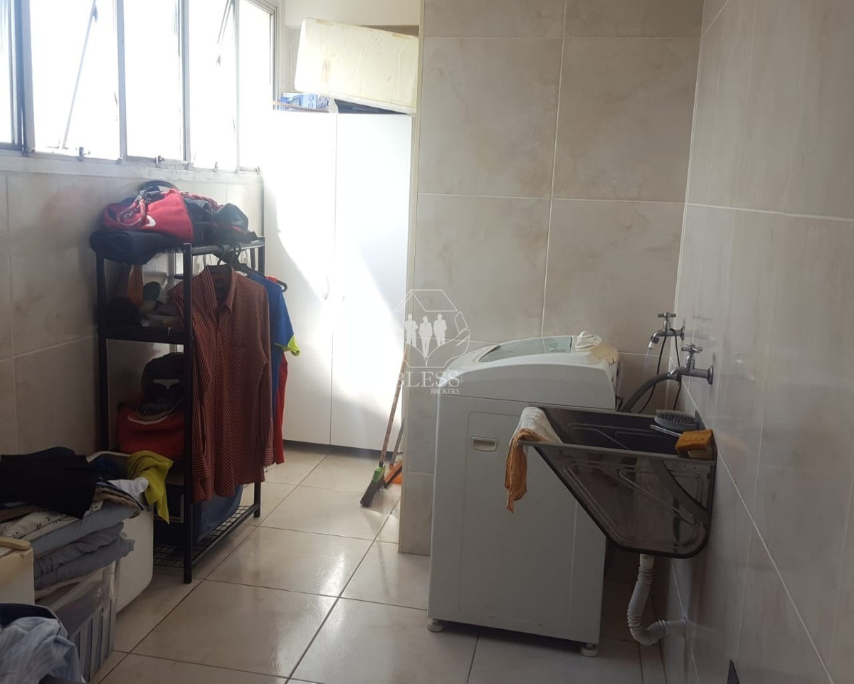 apartamento (cobertura com piscina privativa) para venda no centro em jundiaí, na rua senador fonseca, com opção de permuta - ap02362 - 33949281