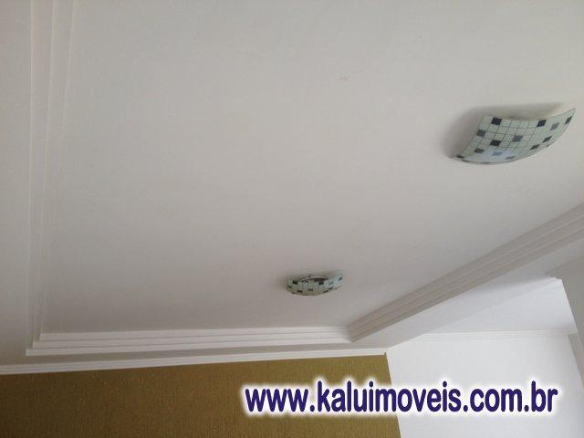 apartamento cobertura - curuça - 60 + 60 m²  - 47610