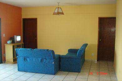 apartamento cobertura de 03 dormitórios na aviação ref.259900 - v259900