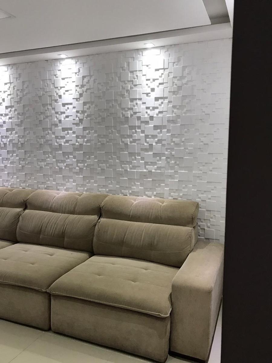 apartamento cobertura duplex - 4dorms - 1suite