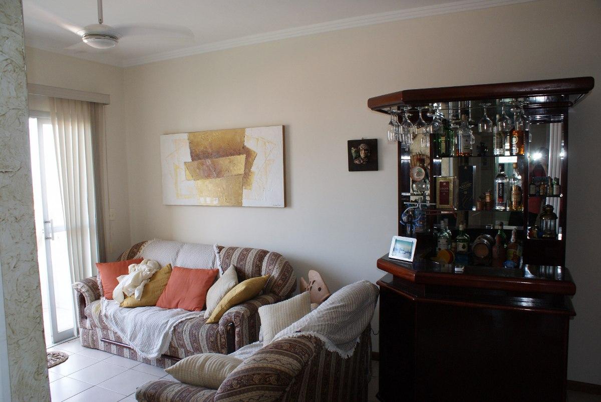 apartamento cobertura duplex caraguatatuba martins de sá