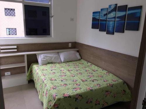 apartamento cobertura duplex guarujá astúrias 4 dormitórios