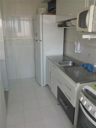 apartamento cobertura metrô patriarca - 3 dorm (1 suíte) 1vg