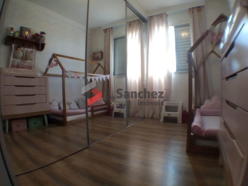 apartamento cobertura no alto do ipiranga - ml11790270