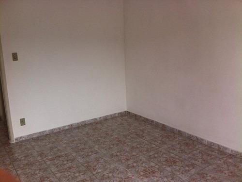 apartamento cobertura para locação centro, caraguatatuba