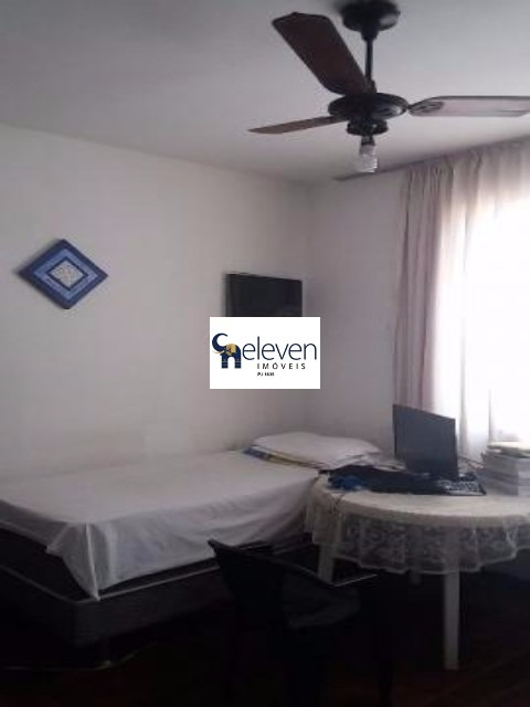 apartamento cobertura para venda caminho das árvores, salvador nascente 5 dormitórios, 1 sala, 1 banheiro, 3 vagas, 186 m². - tdz7025 - 31984152